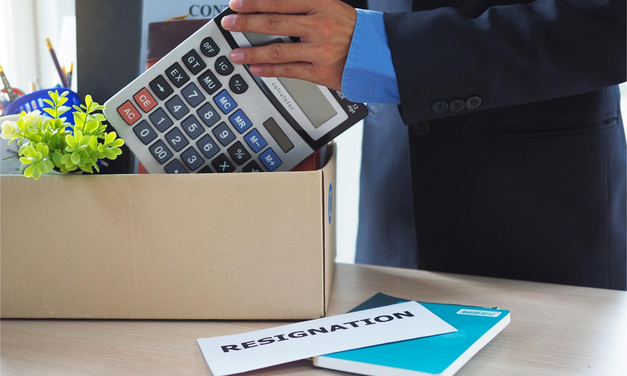 Indemnités licenciement - SIBE AVOCATS - Avocats du travail