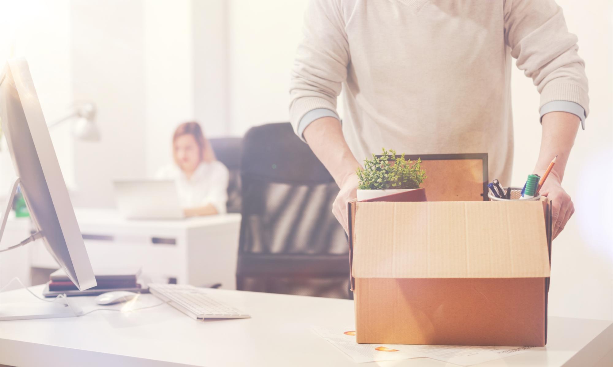 Motifs de licenciement - SIBE AVOCATS - droit du travail