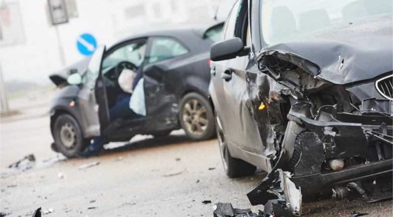 Avocat Accident Voiture - 1ères démarches - SIBE AVOCATS