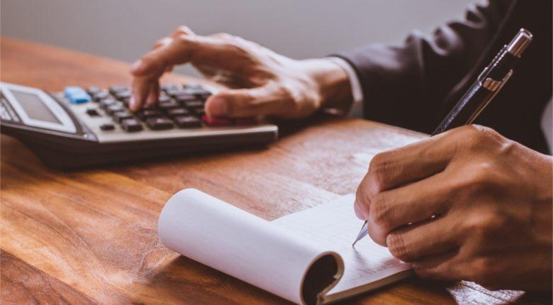 Avocat indemnisation Maladie Professionnelle - SIBE AVOCATS