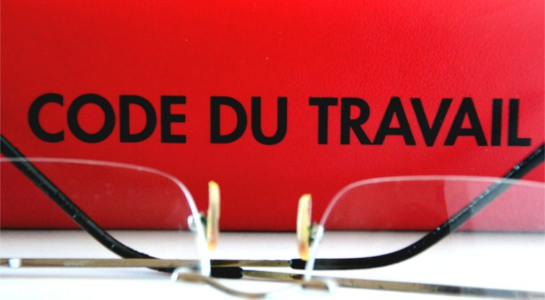 Avocat Rupture Conventionnelle - SIBE AVOCATS