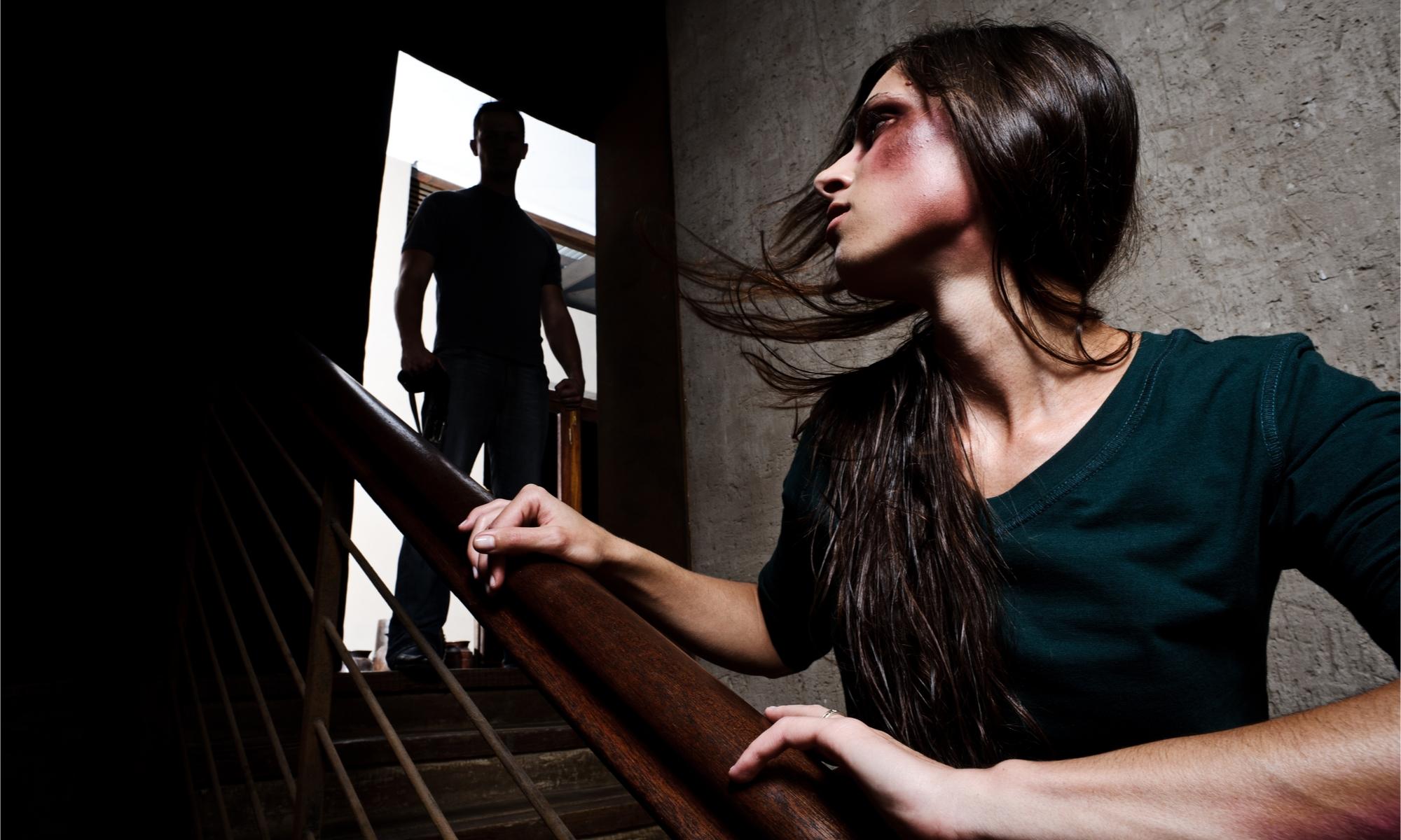 Avocat Violences Conjugales - se défendre - SIBE AVOCATS