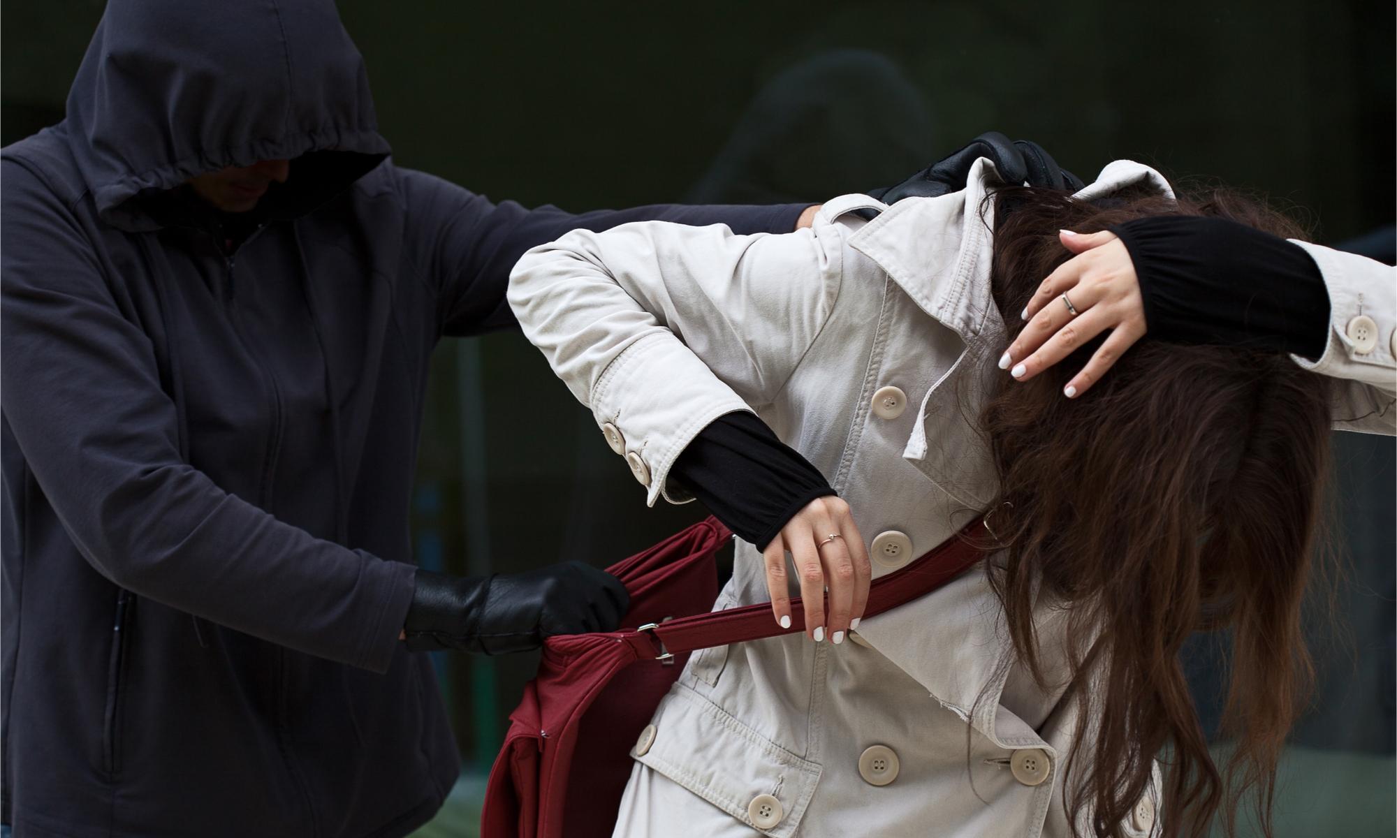 Avocat victime agression - auteur inconnu - SIBE AVOCATS