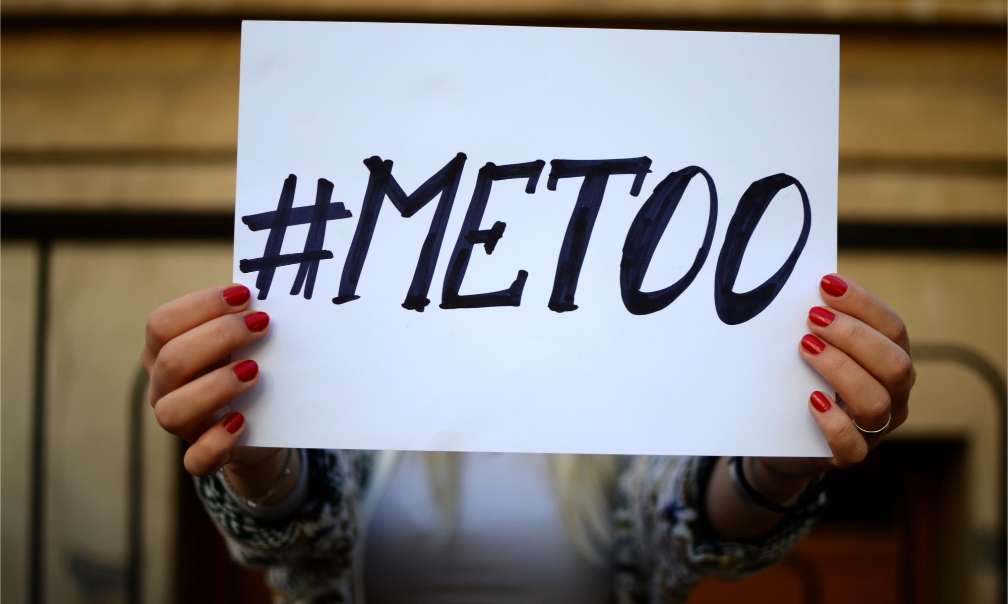 Avocat Harcèlement Sexuel - SIBE AVOCATS