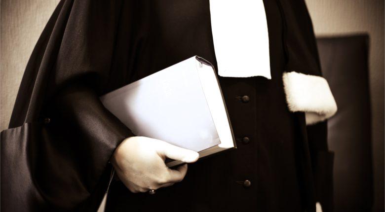 Contester la Rupture Conventionnelle - SIBE AVOCATS - défense salariés