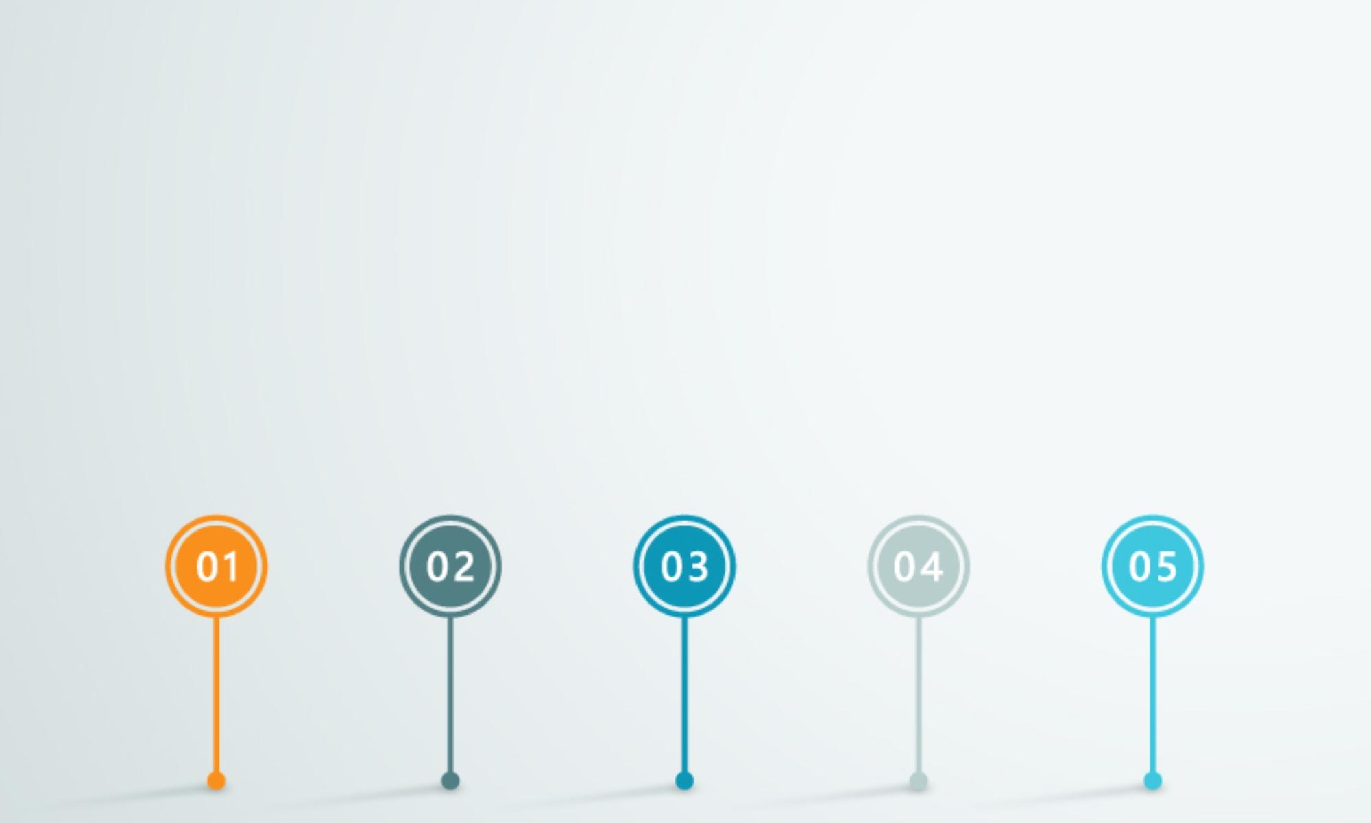Prise d'acte : 5 étapes pour la réussir - SIBE AVOCATS