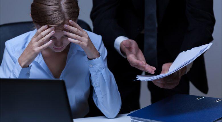 Avocat harcèlement au travail - guide de défense - SIBE AVOCATS