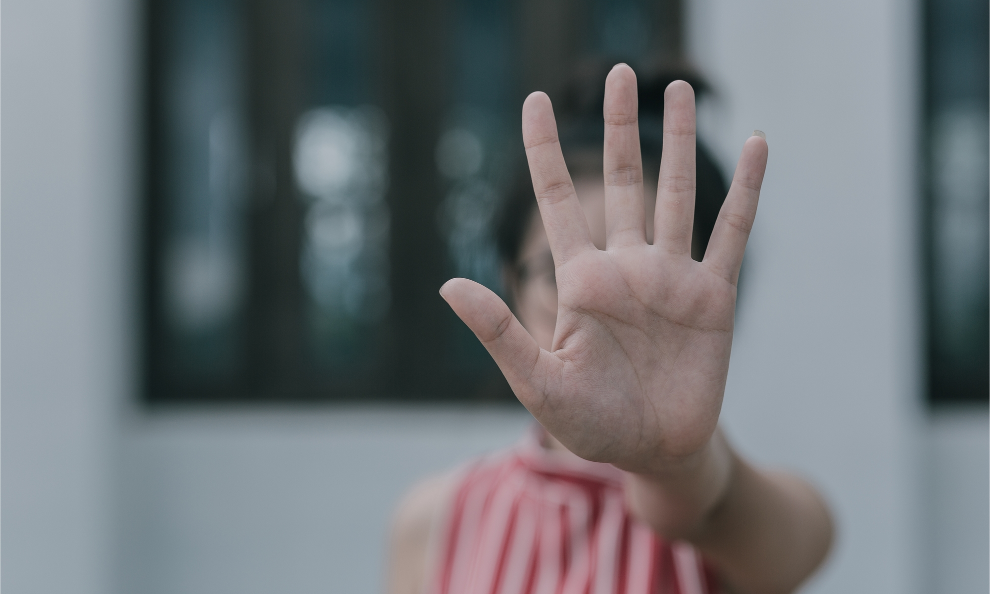 Avocat harcèlement au travail - la voie amiable - SIBE AVOCATS
