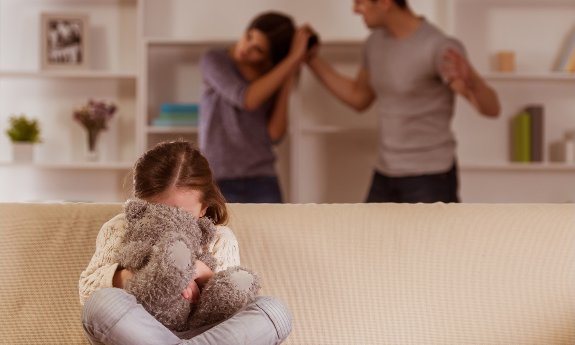 Avocat Spécialiste Violences Conjugales - SIBE AVOCATS