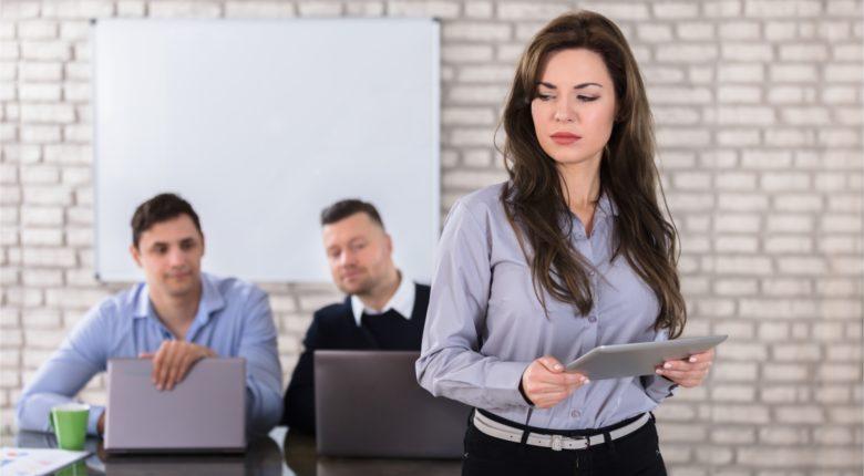 Avocat harcelement au travail - SIBE AVOCATS