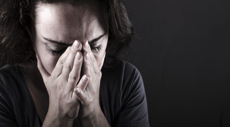 Avocat Violences Conjugales - Se Protéger - SIBE AVOCATS