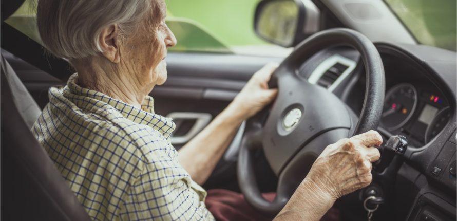 Avocat Victime Accident de la Route - Senior I SIBE AVOCATS