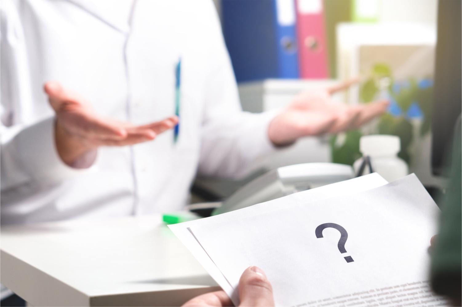 Avocat Erreur Medicale - SIBE AVOCATS