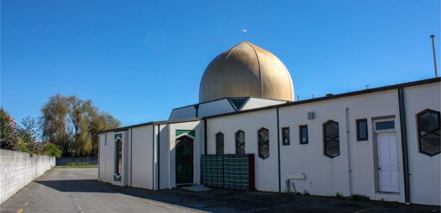 Attaque Terroriste de Christchurch - Analyse Juridique - SIBE AVOCATS