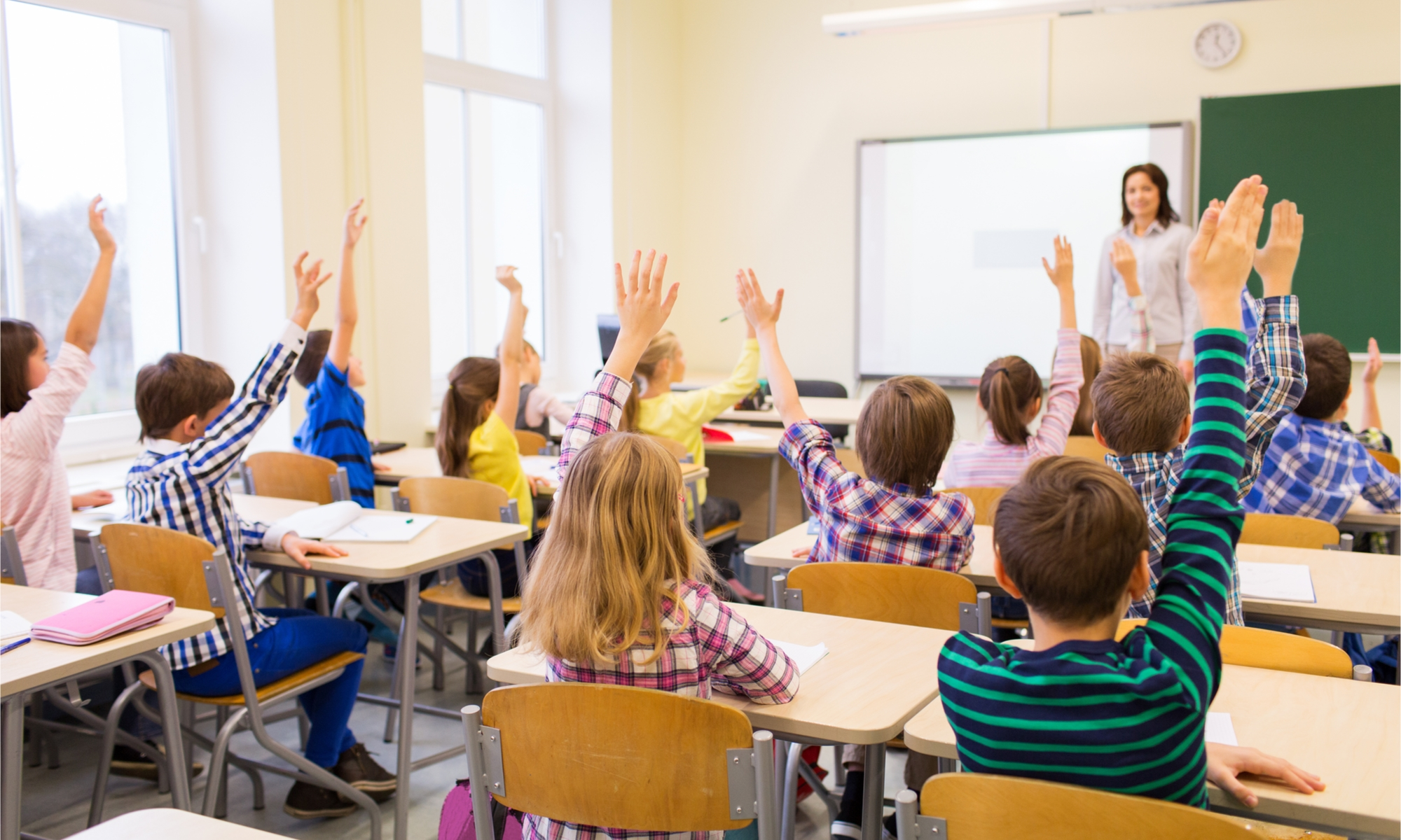 Avocat Spécialiste Amiante - Contre l'Amiante à l'Ecole