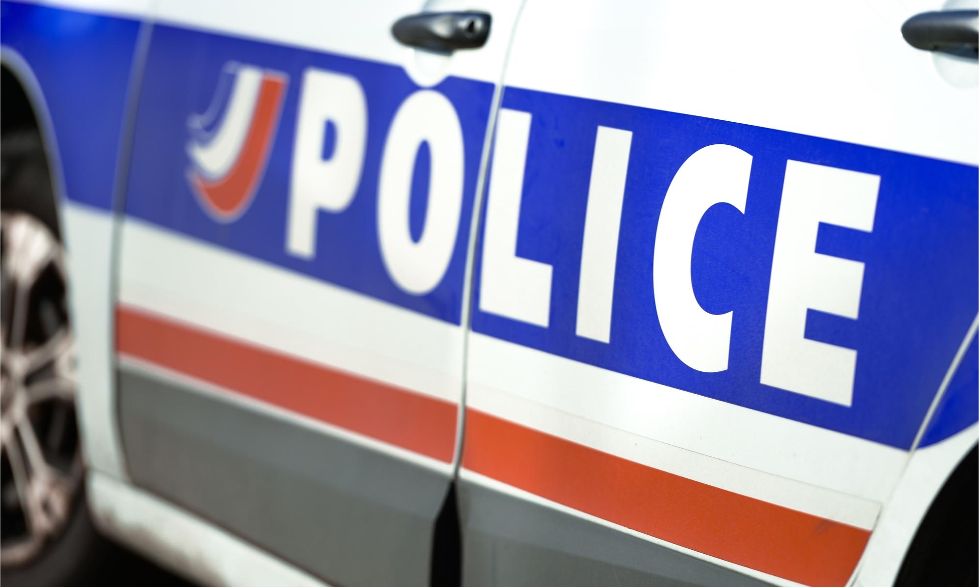 Avocat homicide involontaire Paris